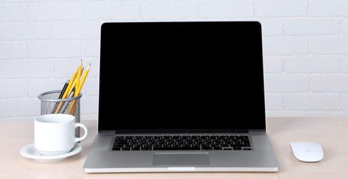 14 Rekomendasi Laptop 6 Jutaan Terbaik di Tahun 2020 untuk Gaming dan Aktivitas Umum
