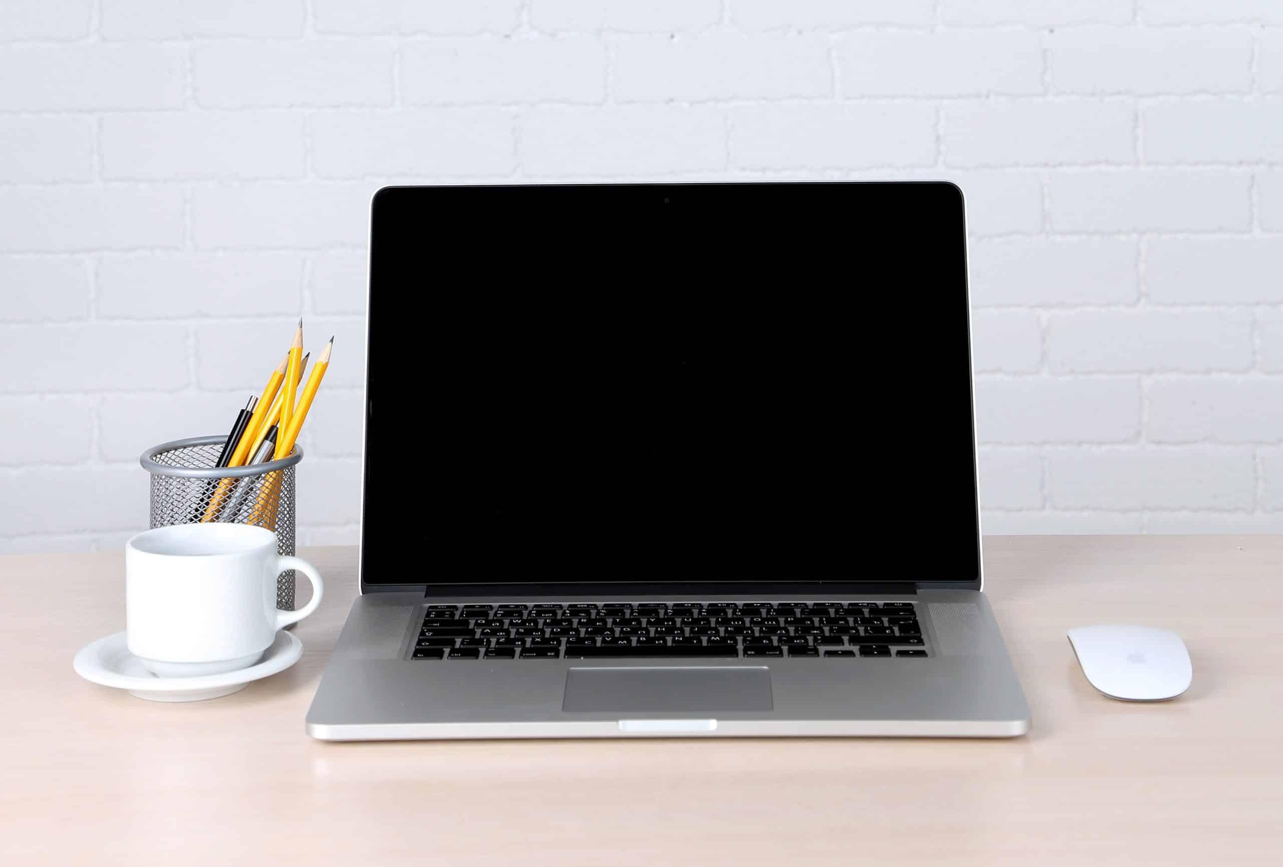 14+ Rekomendasi Laptop 6 Jutaan Terbaik di Tahun 2021 untuk Gaming dan Aktivitas Umum