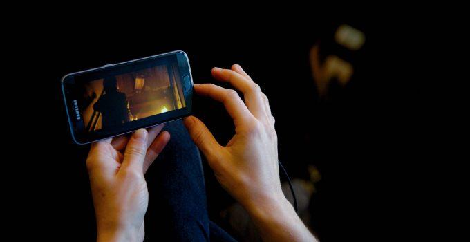 15+ Aplikasi Nonton Drama Korea di Android secara Gratis