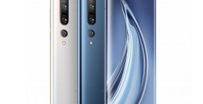 15+ Daftar HP Xiaomi 6 Inch di Tahun 2020