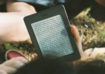 Aplikasi Novel Terbaik Untuk Android 2020
