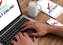 Aplikasi Pinjaman Online Cepat Cair Terbaik 2020