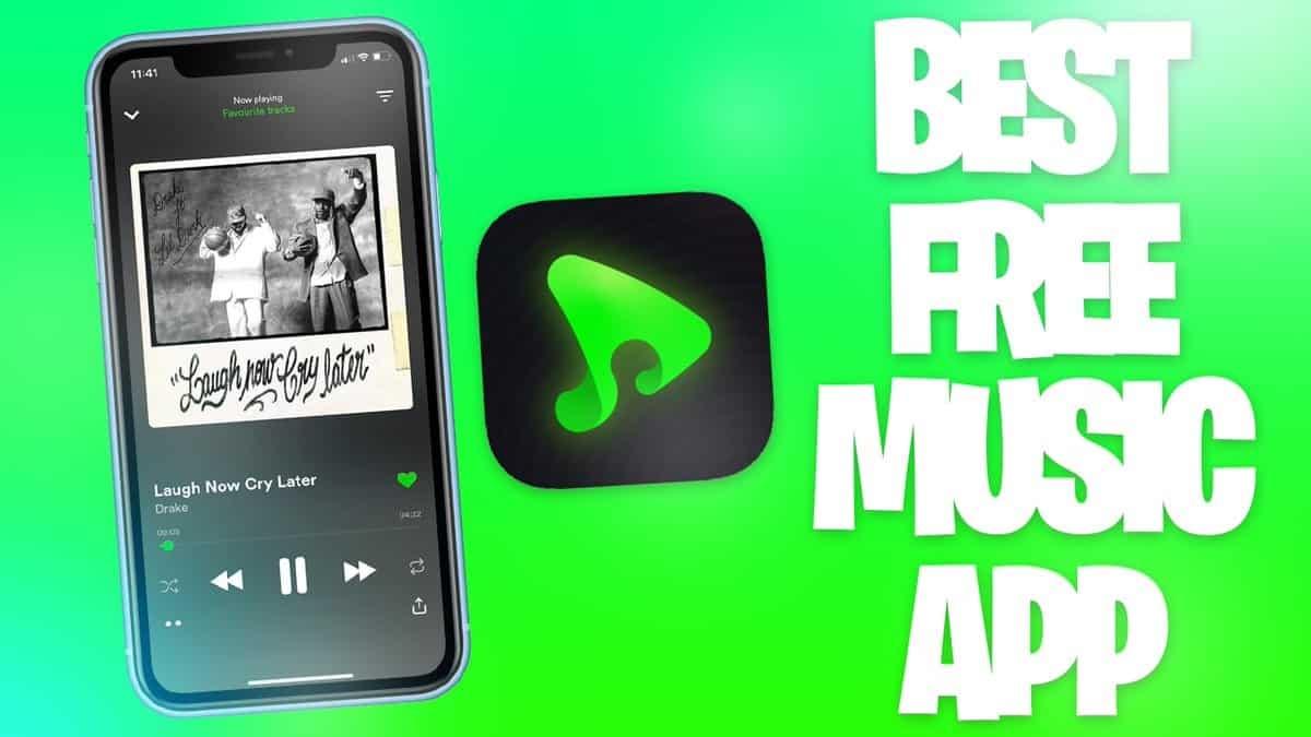 Aplikasi untuk Download Lagu di eSound