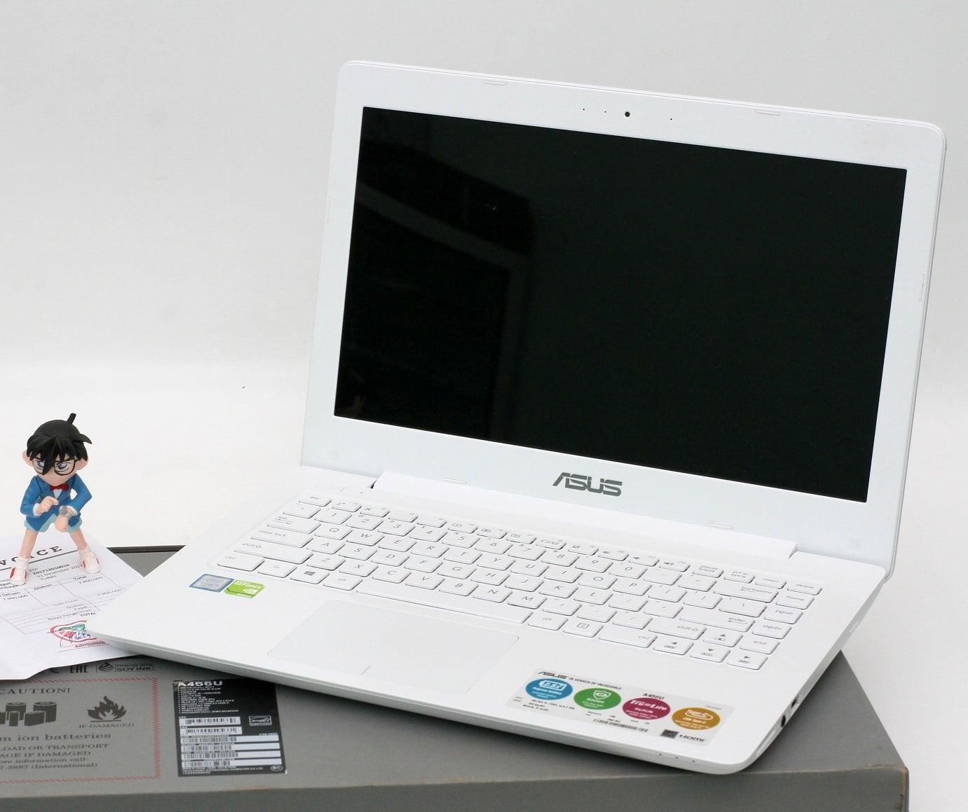 Asus A456UR-WX036D i5-6200U 1 TB