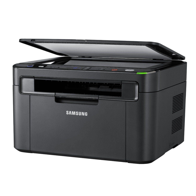 Cara Membersihkan Printer Samsung