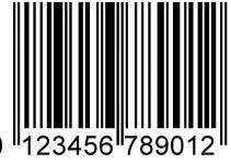 Cara Membuat Barcode Secara Online Melalui Perangkat HP dan Laptop