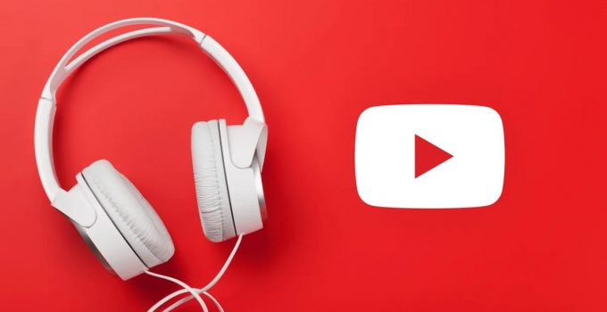 Cara Mendownload Lagu dari Youtube Melalui Website dan Aplikasi