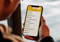 Daftar Rekomendasi Aplikasi Belajar Bahasa Asing Terbaik untuk HP Android