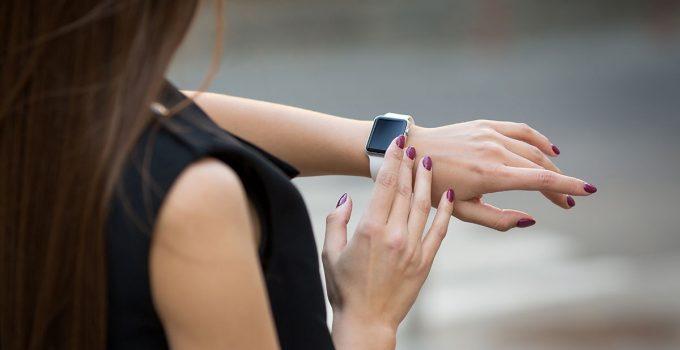 Daftar Smartwatch Murah Terbaik dan Berkualitas Tinggi November 2020