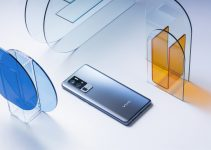 Deretan HP Vivo Terbaik Dan Terupdate 2020