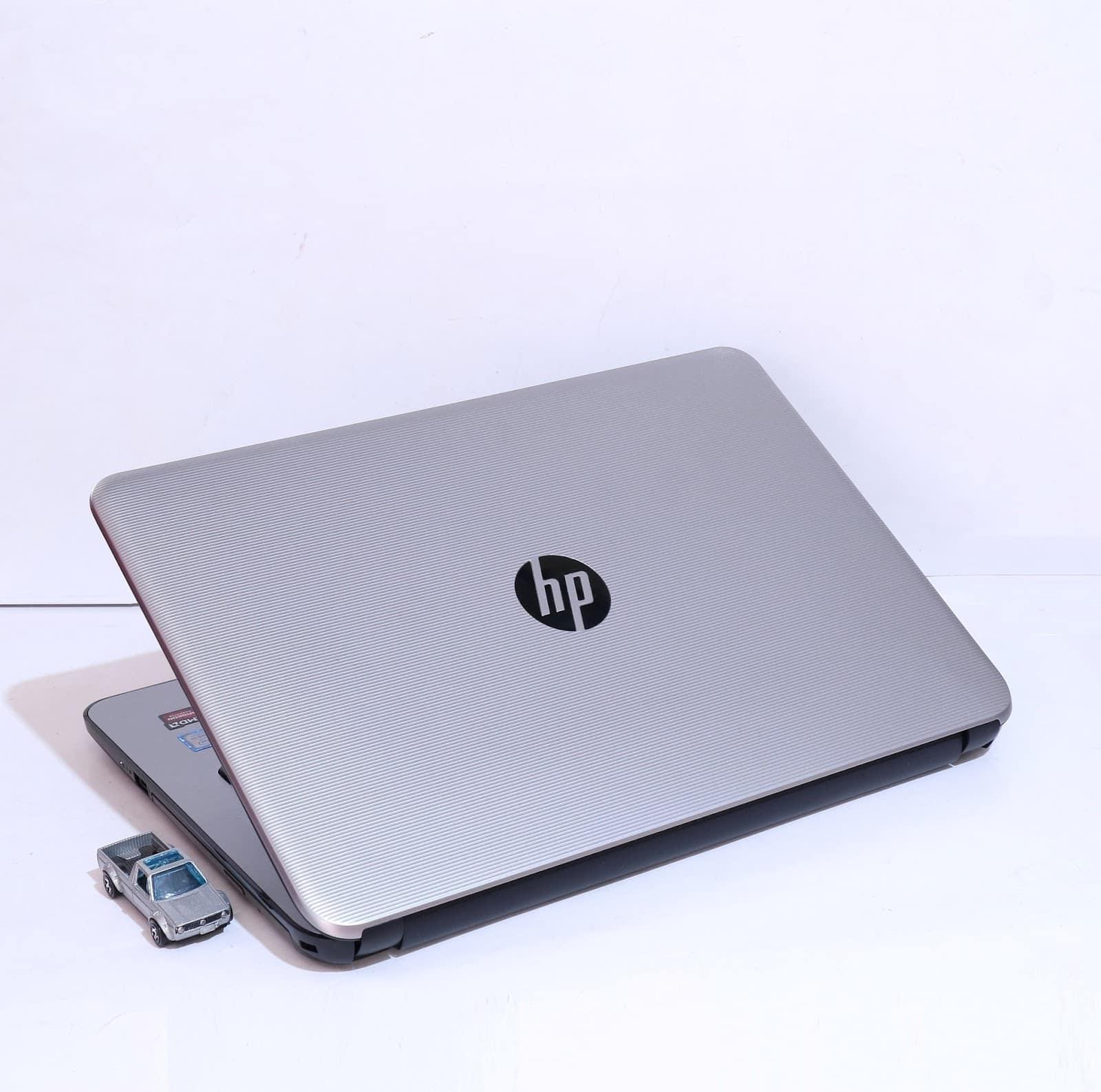 HP 14-AM128TX i5-7200U 1 TB