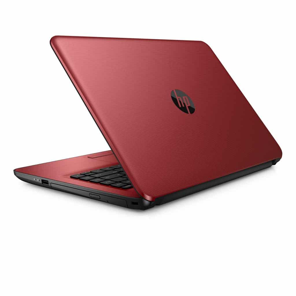 HP 14-AM129TX R5 M430 2 GB