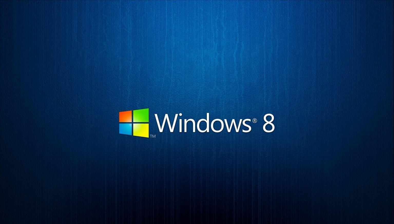 Kualitas Windows 8