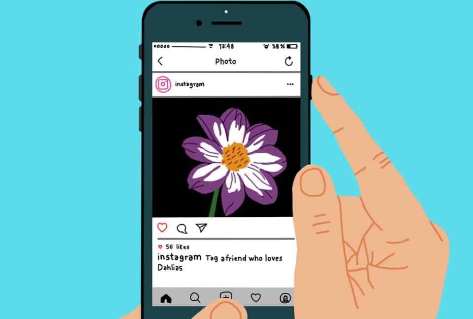 Menggunakan Fitur Screenshot
