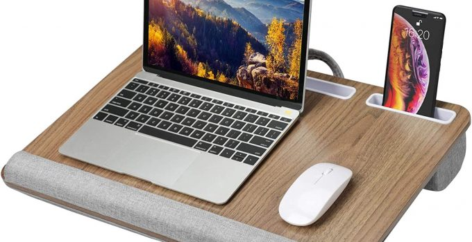 Merk Laptop Terbaik Anti Lemot Yang Harus Anda Beli