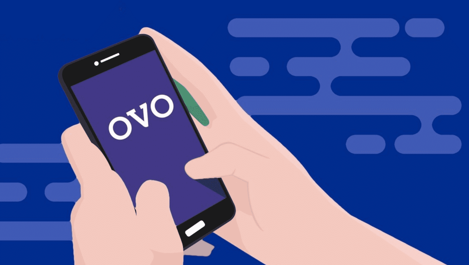 Pengertian OVO