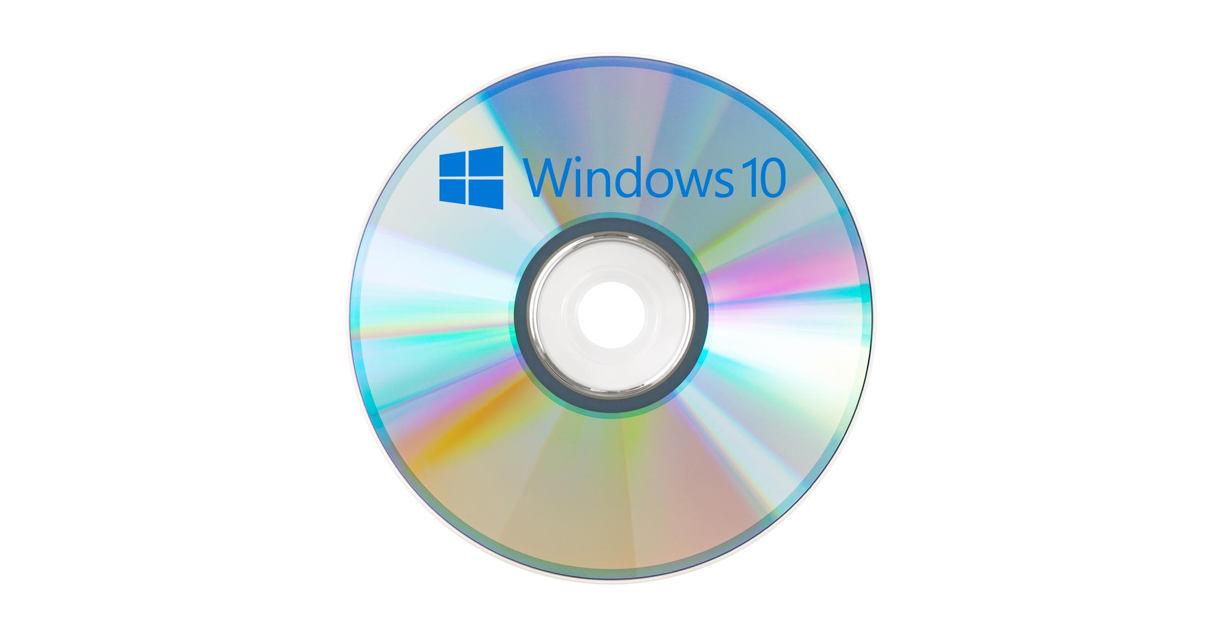 Software Windows 10 Original