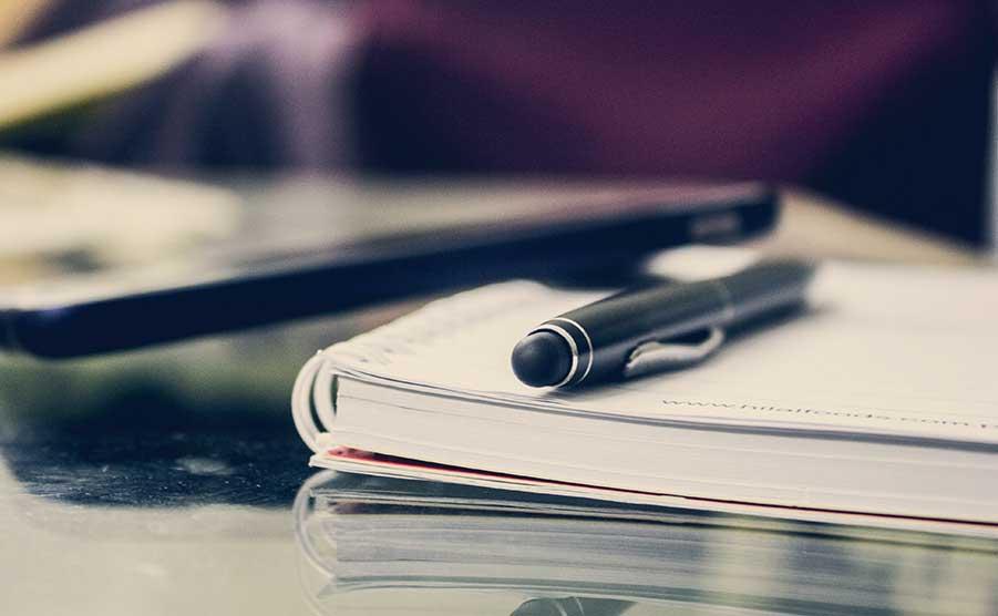 3+ Contoh Karya Tulis Ilmiah Terbaru dan Paling Lengkap