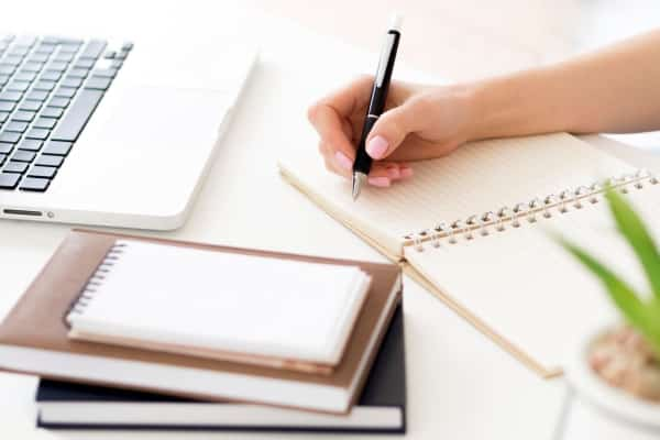 Contoh Proposal Penelitian Berbagai Macam Tema dan Penjelasannya Terbaru