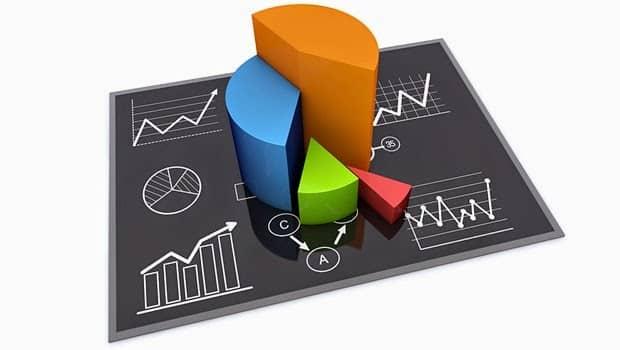 Contoh Proposal Penelitian Kuantitatif Yang Wajib Diketahui (Terbaru)